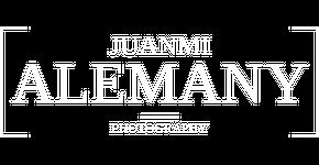 Juanmi Alemany